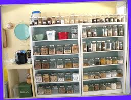 ideas to organize kitchen cabinets kitchen cabinet organization ideas inexpensive storage ideas to