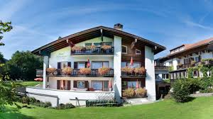 Wetter Bad Feilnbach 14 Tage Haustiere Erlaubt Bad Wiessee U2022 Die Besten Hotels In Bad Wiessee