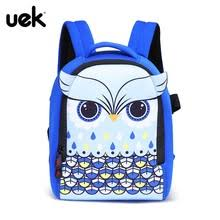 kindergarten backpack pattern buy backpack kid pattern and get free shipping on aliexpress com