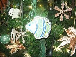 decorations at disney s club resort disney every day