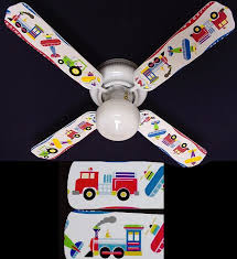 Best Ceiling Fan For Kids Room Images On Pinterest Kids - Ceiling fans for kids rooms