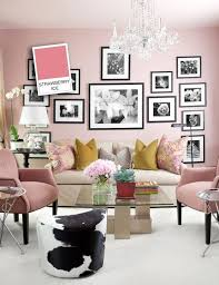 2015 home interior trends builders the top 5 home decor color trends for 2015