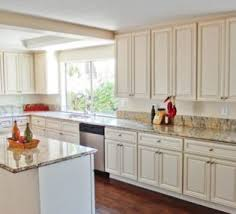 small island and decorative backsplash ideas for modern kitchen