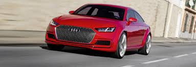 audi a3 price 2019 audi a3 coupe price specs and release date carwow