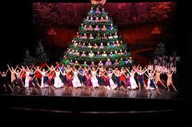 singing christmas tree the singing christmas tree your favorite