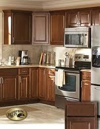 10x10 kitchen cabinets home depot hton cognac new house ideas pinterest 10x10 kitchen