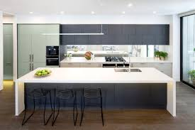i review this week u0027s kitchens from the block freedom kitchens