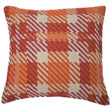 Square Sofa Pillows by Sunbrella Outdoor Throw Pillows Hatteras Hammocks