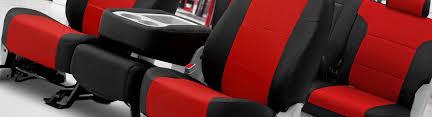 dodge dakota seat foam dodge custom seat covers leather cloth camo pet covers