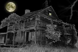 scariest halloween houses podcast scariest haunted houses in america movin 92 5