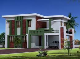 building plans homes free design ideas 61 free building plans decoration ideas