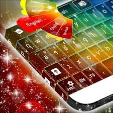 htc keyboard apk keyboard for htc desire c 4 172 105 84 apk apk co