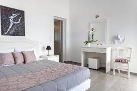 chambre d hote santorin santorin guest houses 78 guest homes on santorin grèce booking com