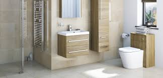 Bathroom Furniture Oak Bathroom Furniture In Dubai In Dubai Jpg