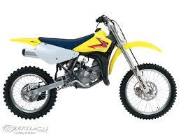 ssr photo gallery all posts tagged u0027honda u0027 100 motocross bikes 50cc funbikes mxr 50cc 61cm black kids