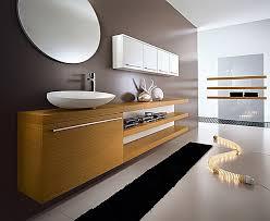 Modern Bathroom Vanity Designs My Fly Evo Collection Idea Throughout Bathroom Vanity Ideas