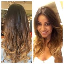 les cheveux 169 photos u0026 138 reviews hair stylists 2277