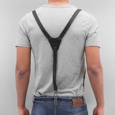 dickies accessory belt hatton in black men dickies coats new
