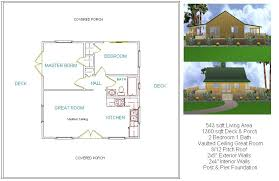 house plans with material list most interesting small house plans material list 4 24 x houses nikura