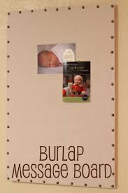 Ballard Design Coupons Elmer S Looks4less Challenge Ballard Designs Burlap Message