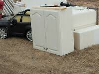 used kitchen cabinets for sale saskatoon used kitchen cabinets kijiji in saskatoon buy sell