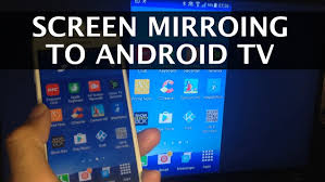 ccleaner kindle fire screen mirroring smart tv for android apk download