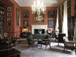 the drawing room at the arts club london places u0026 spaces