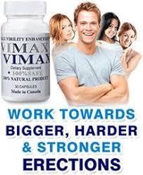 60 best vimax asli images on pinterest male enhancement