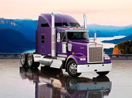 w900l kenworth trucks kenworth w900l kenworth truck kenworth front truck tracker truck