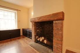 2 Bedroom House For Sale Search 2 Bed Houses For Sale In Lincolnshire Onthemarket