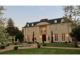 French Chateau Style Homes 199 Best Houses Images On Pinterest Architecture Beautiful