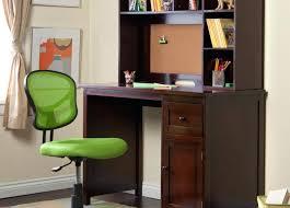 art van coffee tables art van furniture living room sets desk art van coffee tables