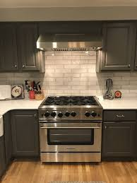 home depot reface kitchen cabinets reviews my apron psa do not use the home depot for kitchen