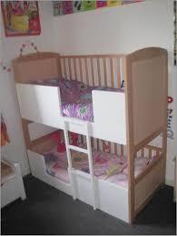 Crib And Bed Combo Crib Bunk Bed Combo Nursery Playroom