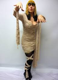 mummy halloween costumes mummy costume creative costumes