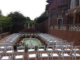 rollins mansion garden des moines ia did you get married