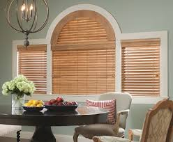 Quality Window Blinds Window Blinds In Norco Ca Luv R Blinds Window Treatments