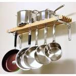 Resultado de imagen para kitchen utensil hooks B00OJJ2Z88