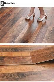 Laminate Flooring Formaldehyde Home Depot Laminate Flooring Formaldehyde Flooring Designs
