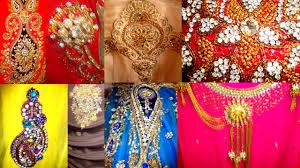 Sari Fabric Curtains Sparkle Of India Late Blooms