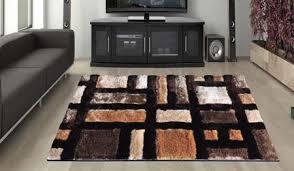 carpet for living room 50 carpet designs that will unique carpet for living room home