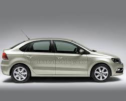 volkswagen bora 2014 vw india u0027s compact sedan could be called u0027bora u0027