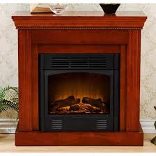 southern enterprises inc walden petite gel fuel fireplace