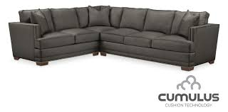 The Movie Pit Sofa by Sectional Sofas American Signature American Signature Furniture