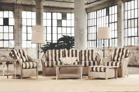 1 furniture store in indianapolis top furniture store indianapolis