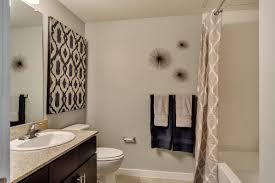 Home Decor Dallas Texas Mockingbird Flats At 5600 Smu Boulevard Dallas Tx 75206 Hotpads