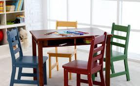 infatuate sample of it office desk appealing bedroom office desk