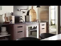 Danish Design Kitchen 580 Best Kitchen Style Images On Pinterest Kitchen Kitchen