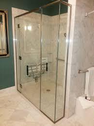 Frameless Bathroom Doors Colorado Shower Door Frameless Shower Doors In Arvada Wheat