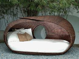 Best Patio Furniture - unbelievable concept outdoor settee cushion tags infatuate